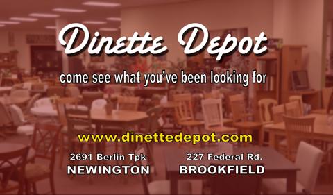 Dinette Depot