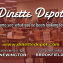 dinette-500x281