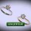 gem-jewelry-500x281