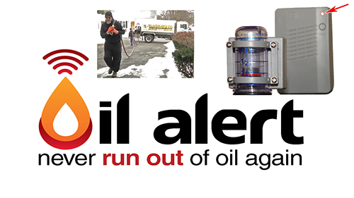 oil alert500x281
